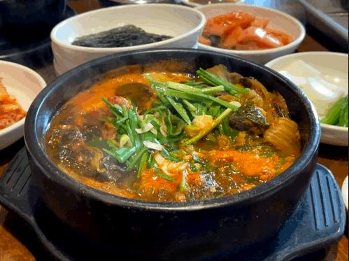 마포순대국(뼈해장국).png